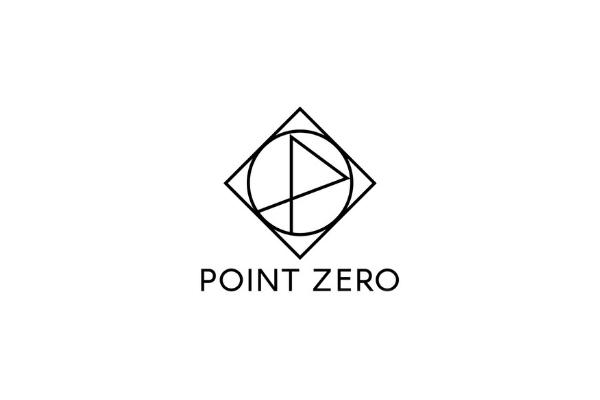 point zero sample sale toronto